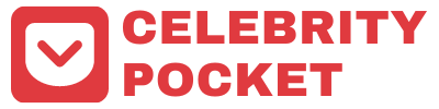 celebritypocket-logo